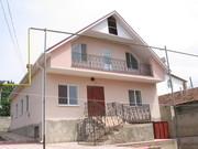 Casa noua,  mobilata,  144 m.p.,  7 ari,  155000 euro.