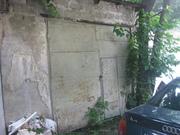 Капитальный гараж, можно под коммерцию на ул.Колумна 100м.от Б.Бодони