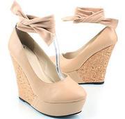 Дешёвая обувь!