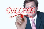 Oferta de succes maxim!